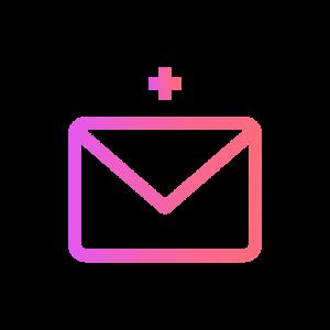 Email Profissional GB Adicional